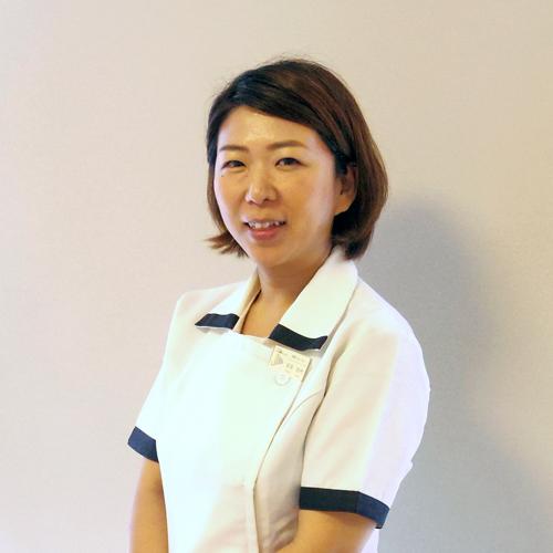 浅田 裕子
