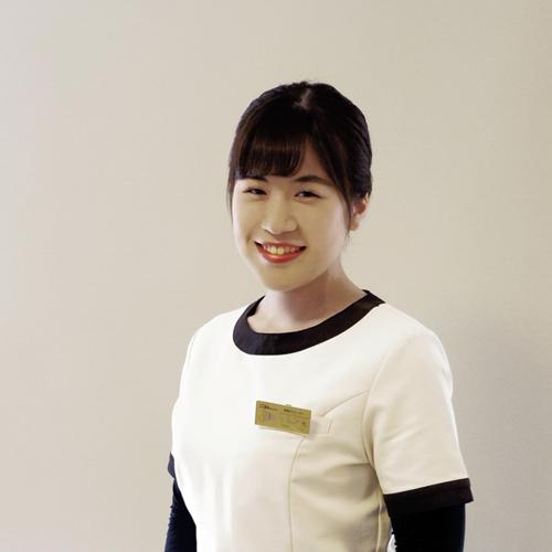 吉村 仁美