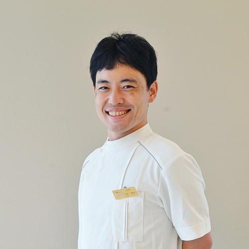 吉田 賢慈