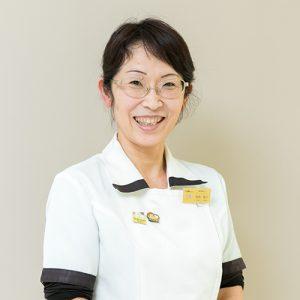 寺田悦子プロフィール