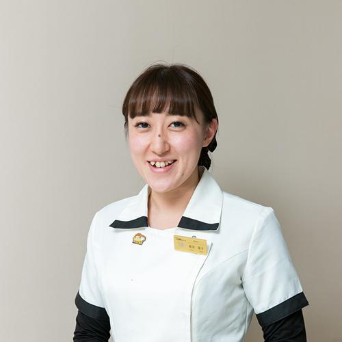 菊田 敬子