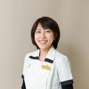 小田_プロフィール