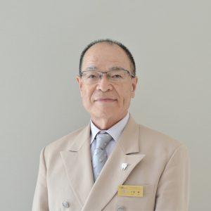 小倉_プロフィール