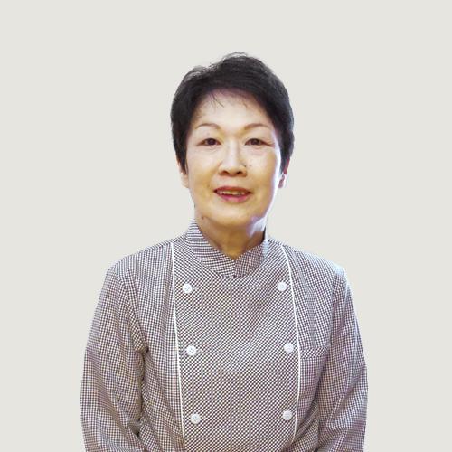 村田 美佐子