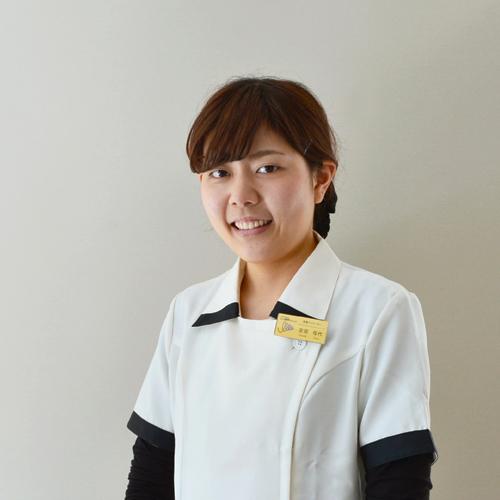 田中 夏美